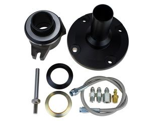 Ram Clutches 78132 Hydraulic Release Bearing