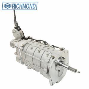 Richmond Super Street 5-Speed Transmission