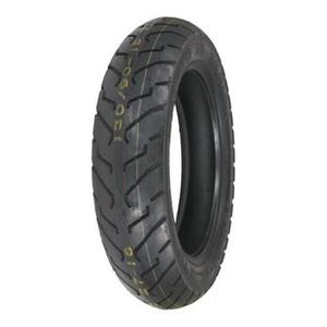 Shinko 87-4155 712 Rear Tire- 150/70-17