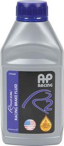 Allstar Performance AP Super 600 Brake Fluid 16.9 oz Each P/N 78108