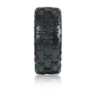 Vee Rubber A36501 Avenger VRM-365 Front/Rear Tire - 22x11x9