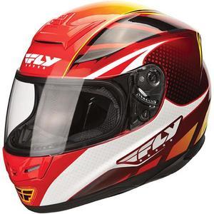Fly Racing CHK PAD M-XX 45MM PR Cheek Pads for Paradigm Helmet - Md-2XL (45mm)