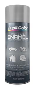 Dupli-Color Paint DA1610 Dupli-Color Premium Enamel
