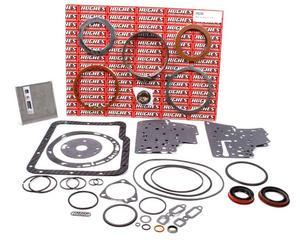 HUGHES PERFORMANCE P/G Overhaul Race Box Kit Transmission Rebuild Kit P/N HP6290