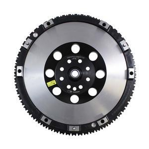 ACT (Advanced Clutch) 600725 XACT Flywheel Streetlite Fits 10-12 Genesis Coupe