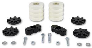 Air Lift 52211 Air Cell Non Adjustable Load Support