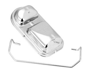 Spectre Performance 4225 Master Cylinder Cover