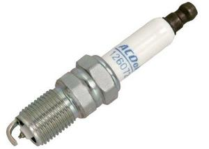 ACDelco 41-993 Spark Plug (41-993)