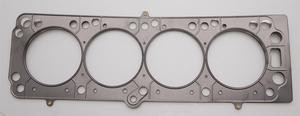 Cometic Gasket Automotive C4216-060 Cylinder Head Gasket