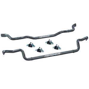 Hotchkis Performance 22440 Sport Sway Bar Set Fits 08-12 Lancer