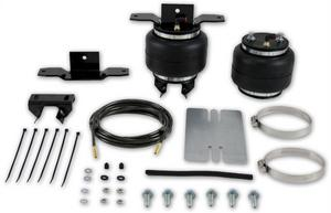 Air Lift 88113 LoadLifter 5000 Ultimate Air Spring Kit Fits Motorhome Pickup