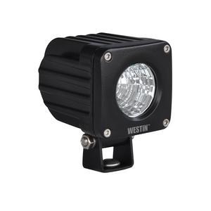 Westin 09-12218B LED Light