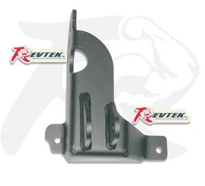 Revtek TSD582 Track Bar Bracket Fits 08-16 F-350 Super Duty
