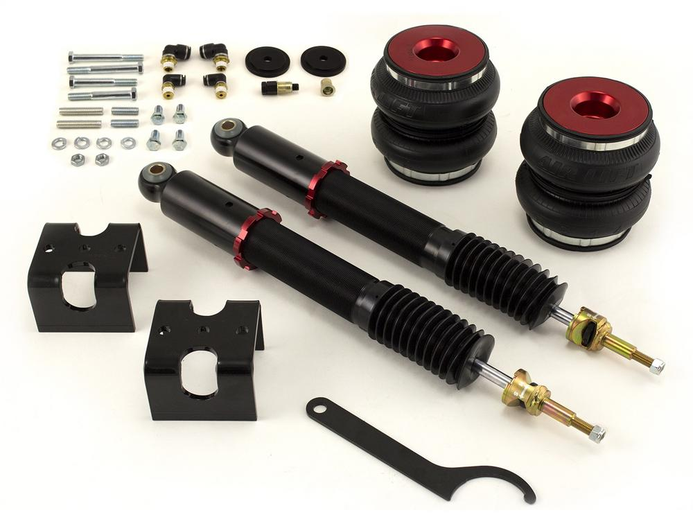 Air Lift Performance 75676 Performance Air Spring Kit