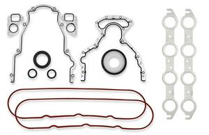 Mr. Gasket 61000G Engine Conversion Gasket Set