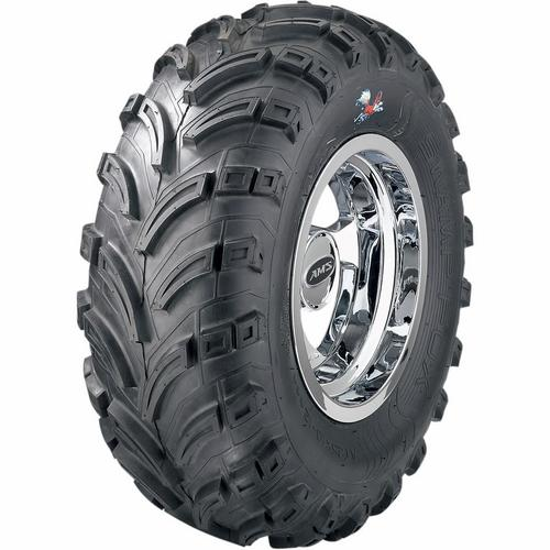 AMS 0320-0746 Swamp Fox Front/Rear Tire - 25x11x10