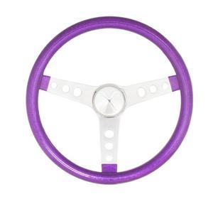 Grant 8463 Metal Flake Wheel