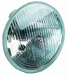 Hella 2395301 Headlight