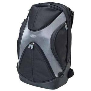 Dowco 3433 Fastrax Backpack