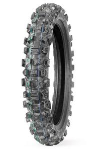 IRC 302640 Volcanduro VE40 Rear Tire - 110/100-18