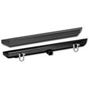 Pro Comp Suspension 66162 Rock Crawler Front Bumper