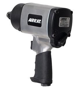 """AIRCAT 3/4"""" Impact Wrench (ACA-1777)"""