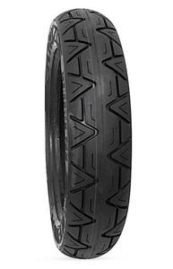 Kenda 11602083 K673 Kruz Rear Tire - 170/80-15