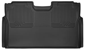 Husky Liners 2nd Seat Floor Liner (Full Coverage)