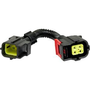 BD Diesel 1030368-V2 PressureLoc Fits 07-18 2500 3500 Ram 2500 Ram 3500