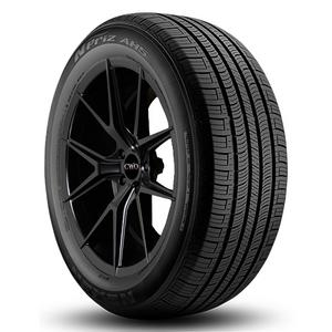 215/60R16 Nexen N'Priz AH5 95T Tire