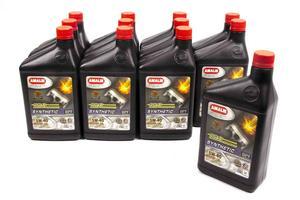 Amalie Pro High Performance 5W40 Motor Oil 1 qt Case Of 12 P/N 160-65696-56