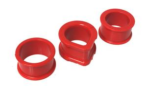 Energy Suspension 7.10104R Rack And Pinion Bushing Set Fits 90-96 300ZX