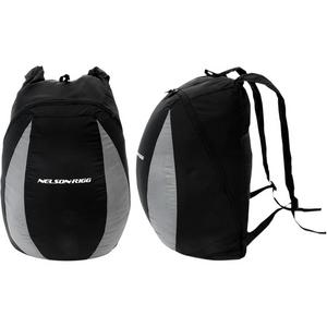Nelson-Rigg CB-PK30-6 Compact Backpack