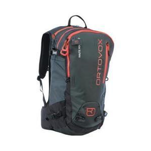 Ortovox 46241000010 Haute Route 32 Backpack