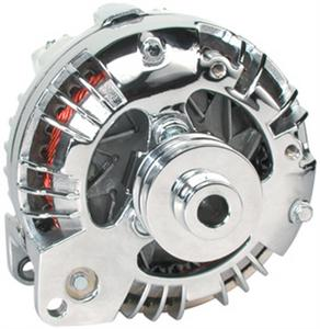 Powermaster 17519 Alternator