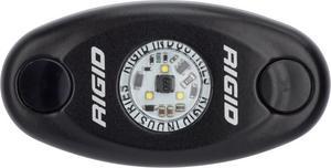 Rigid Industries 480083 A-Series High Power Light