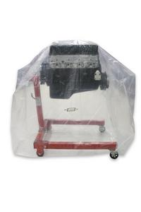 Mr. Gasket 33260G Engine Storage Bag
