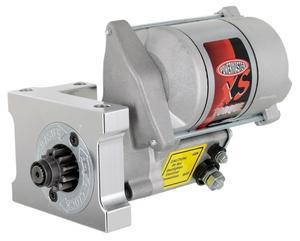 Powermaster 9526 XS Torque; Starter
