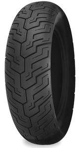 Shinko 87-4476 SR734 Series Rear Tire - 150/80-15