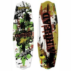 Airhead AHW-4010 Apocalypse Wakeboard
