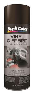 Dupli-Color Paint HVP106 Dupli-Color Vinyl And Fabric Coating