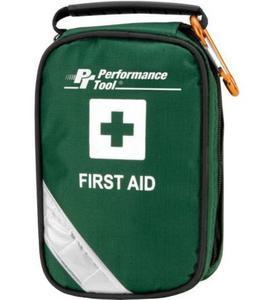 Performance Tools W1554 Handyman First Aid Kit