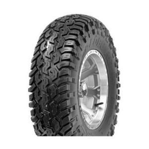 CST TM00736200 CH68 Lobo RC Front/Rear Tire - 30x10R14