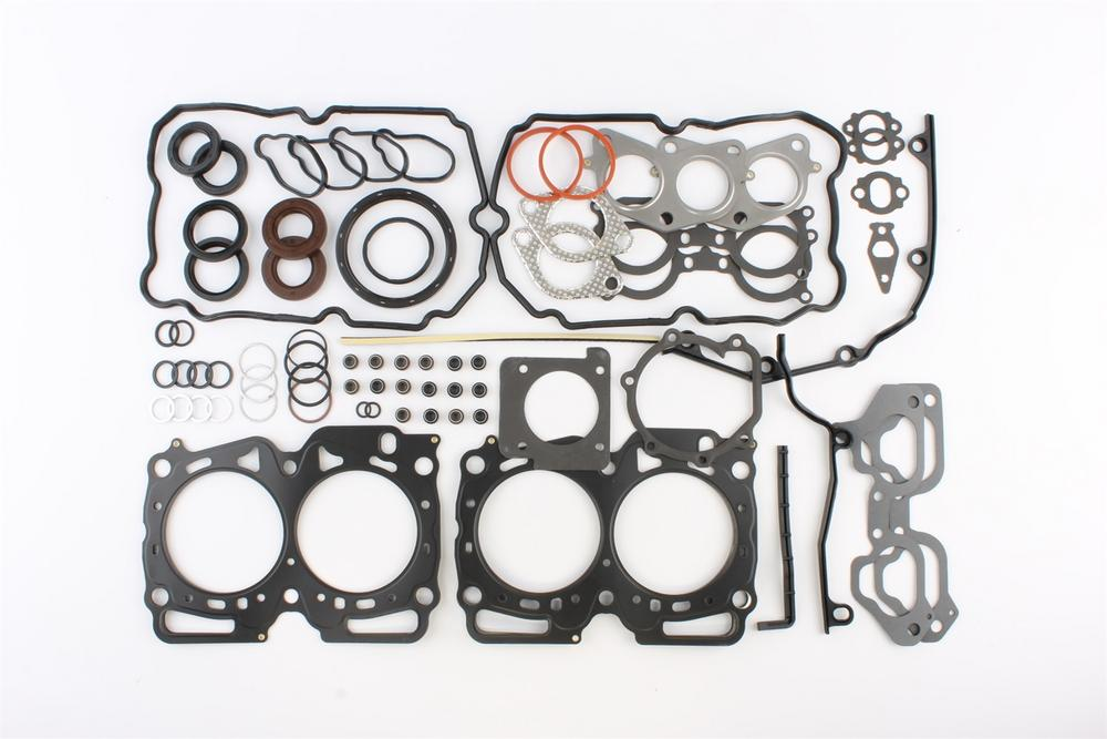 Cometic Gasket Automotive PRO2045C Engine Gasket Kit