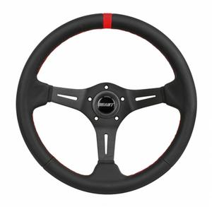 Grant 692 Performance/Race Series Aluminum Steering Wheel