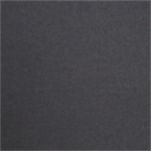 Fia SP88-5 BLACK Seat Protector Universal Fit Seat Cover