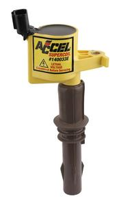 ACCEL 140033E SuperCoil Direct Ignition Coil
