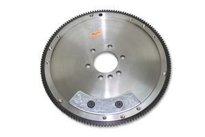 Hays 10-137 Performance Flywheel