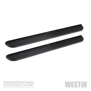 Westin 57-53925 Heavy Duty Running Boards