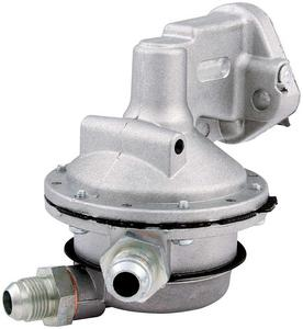 Allstar Performance 45 gph Mechanical Fuel Pump P/N 40266